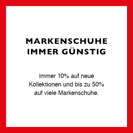 Braun Markenschuhe Mehr Preis – MarkenschuheWeniger trCsxBdhoQ
